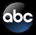 ABC-LOGO-round.png