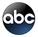 ABC-LOGO-round.png