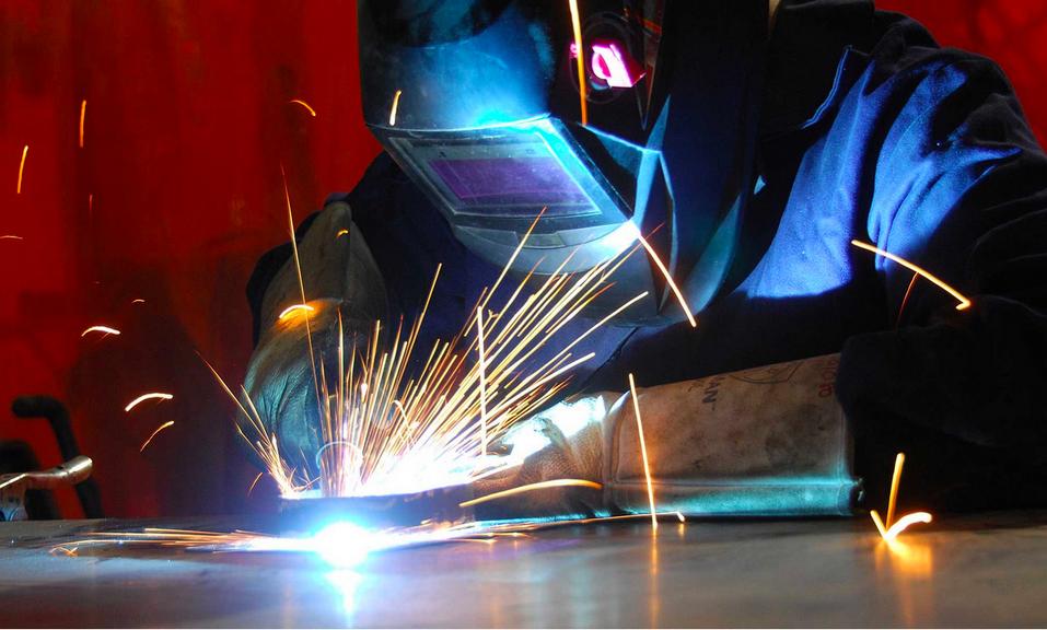 Metal Fabrication copy.png
