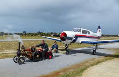 aircraft tug (1).jpg