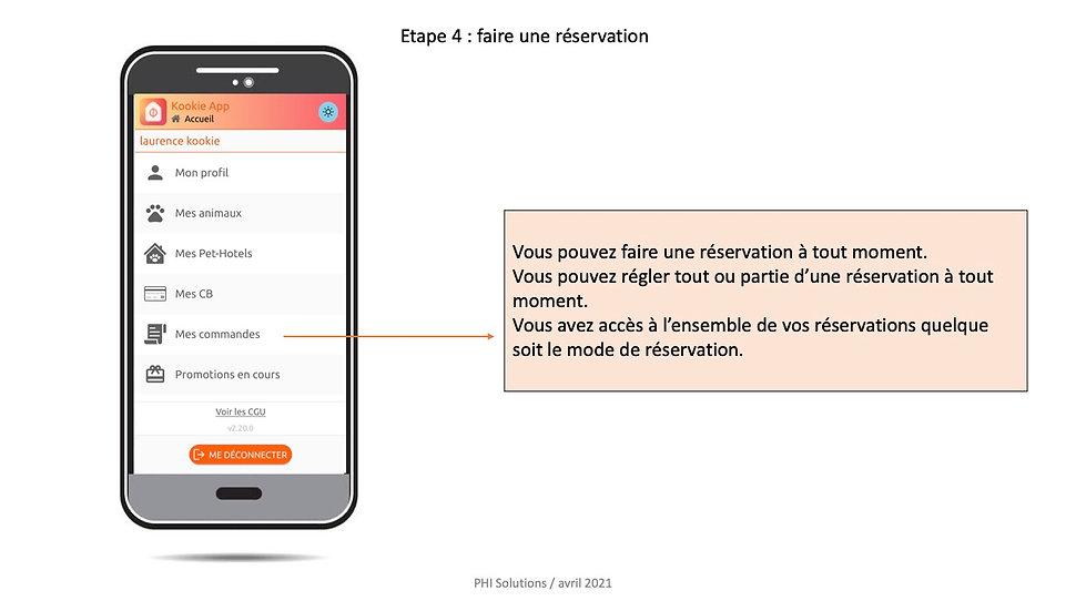Kookie App et La Chatellerie (glissé(e)s) 6.jpg
