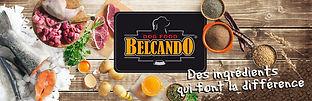 RS3960_15-0261_BB_Topschild-Belcando_Zut