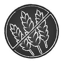 RS3928_BB_Piktogramm_keinWeizen_151126_M
