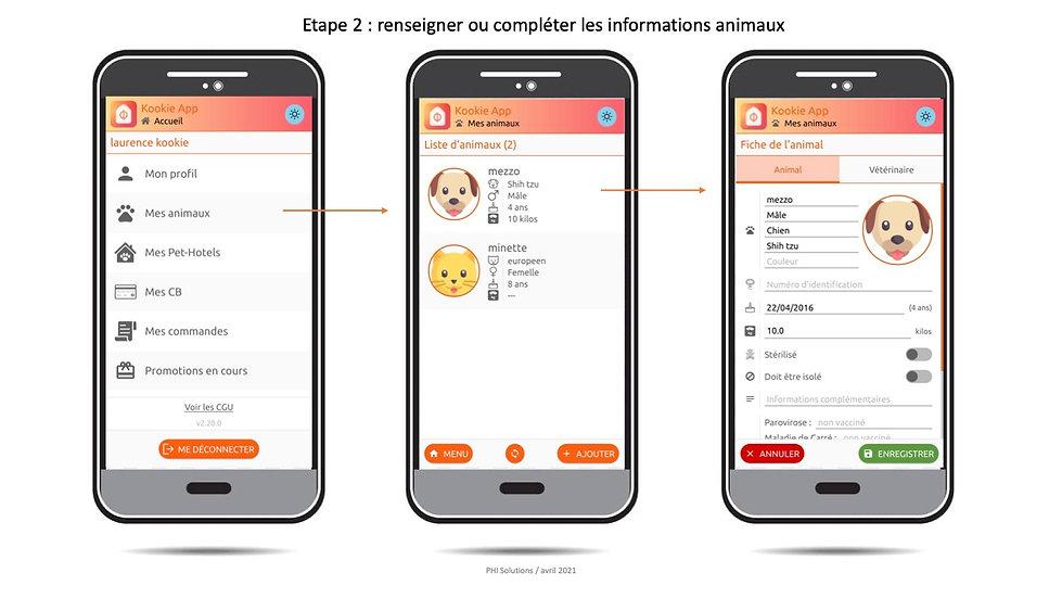 Kookie App et La Chatellerie (glissé(e)s) 4.jpg
