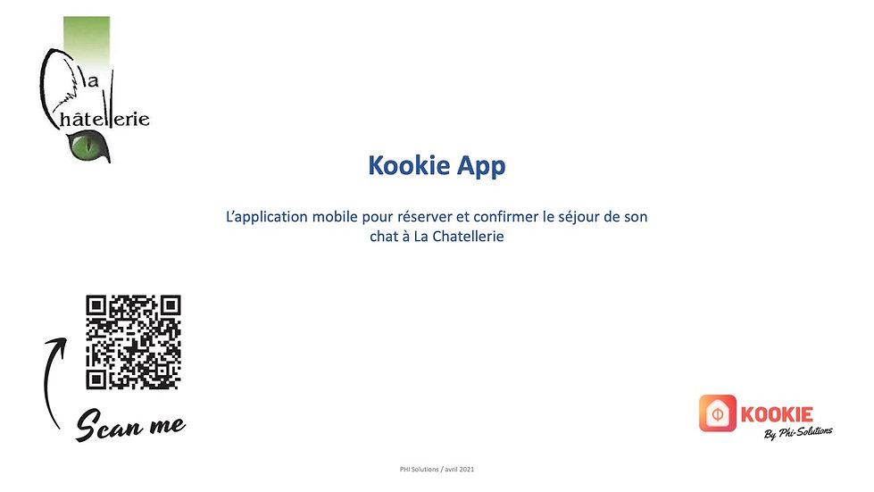 Kookie App et La Chatellerie (glissé(e)s).jpg