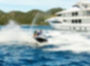 Jet ski fun .jpg
