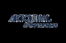 artcurial-motorcars-logo-blue-pantone1_e