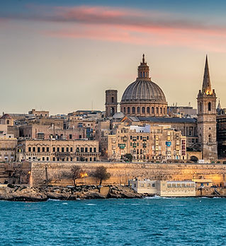 malta-domes-and-roofs-of-valletta.jpg