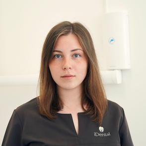 Aleksandra Krasiļņikova