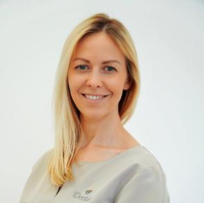 Jekaterīna Vavilova