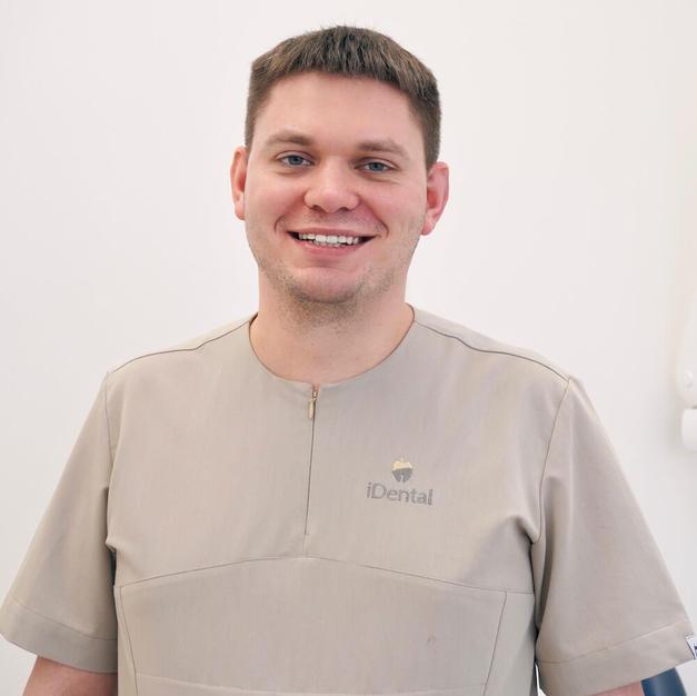 Dr. Aleksandrs Kvjatkovskis