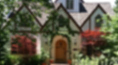 328bee4b3db30576acf466936361ee6d--house-exteriors-sacramento.jpg