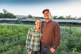Farmers Austin and Melissa Lely.jpg