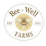 FInal Dotted Bee well Logo-01.png
