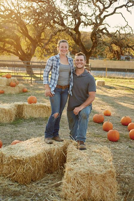farmers at pumpkin patch.jpg