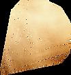 Golden-Crystal-04.png