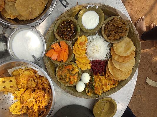 16%22 plate_food.jpeg