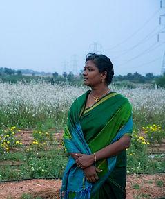 Madhavi_founder_edited.jpg