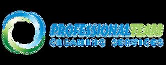 Logo HD Transparente.png