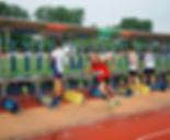 site_foto (1).jpg