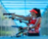 site_foto (10).jpg