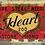 Thumbnail: HEART Gramophone Needle Tin