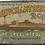 Thumbnail: MERCHANT SHIP Gramophone Needle Tin