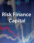 Drawing Board_Risk Finance-orig.png