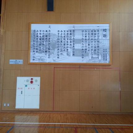 20140221_141828_R.jpg