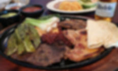 7 Mares mexican restaurant