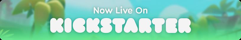 kickstarter banner live large.png