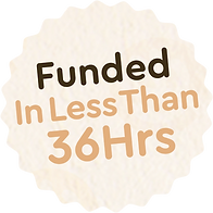 funded.png