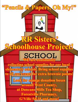 Schoolhouse Web place holder small.jpg