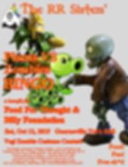 Oct 2019 Zombie Bingo web.jpg