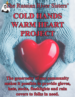 Cold hands info lo res.jpg