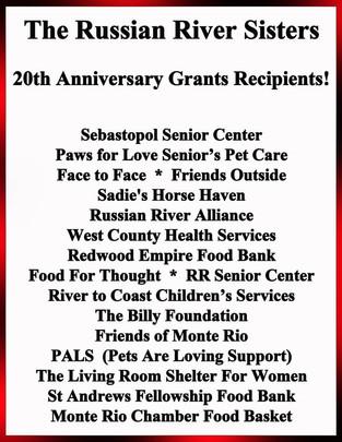 20th Grant Giveaway.jpg