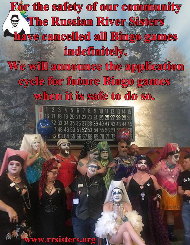 Bingo 2020 cancelled web.jpg