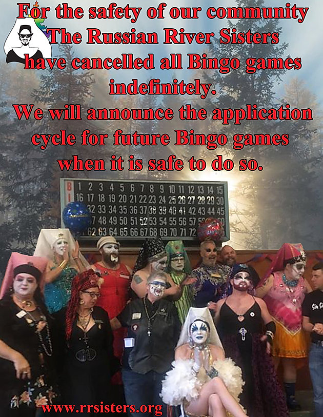 Bingo 2020 cancelled web.jpg