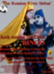 April 2020 Rock Bingo Web.jpg