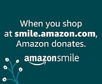 Amazon Smiles.png