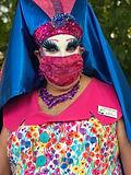 Sister Yanita Letgo