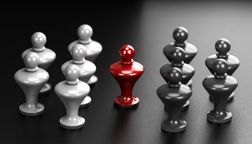 Chesspieces Mediation XL.jpg