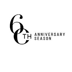 60th logos_FINAL-BLK_HOR.png