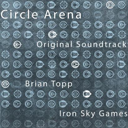 Circle Arena