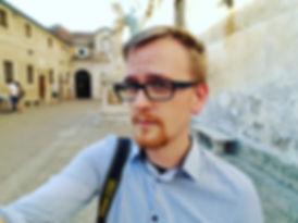 Brian Topp Headshot2.jpg