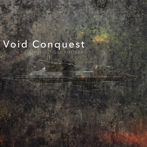 Void Conquest