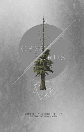 Obscurus