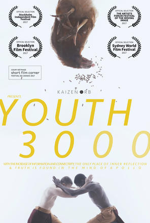Youth 3000