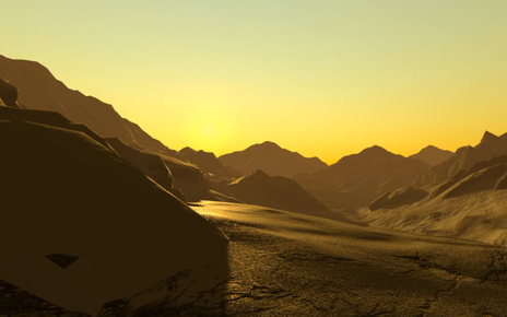 Northward VR