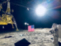 Apollo: Back to the Moon documentary